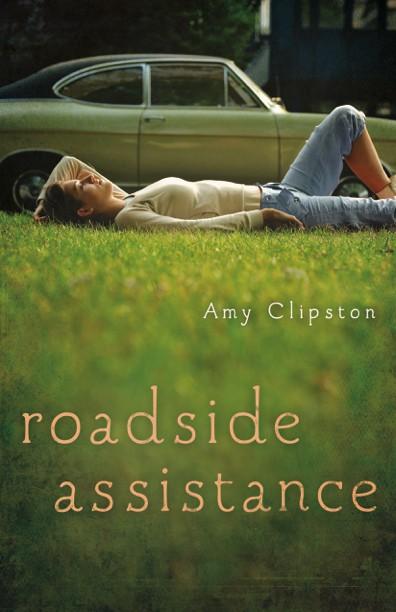 Roside Assistance