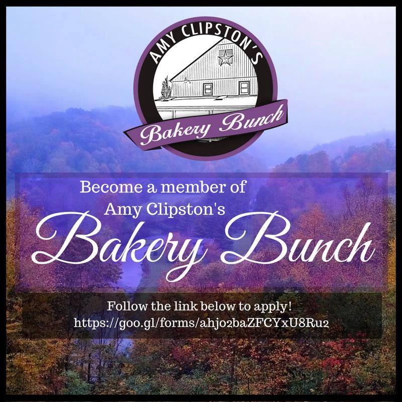 bakerybunch