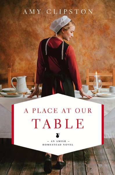 A Place at Our Table