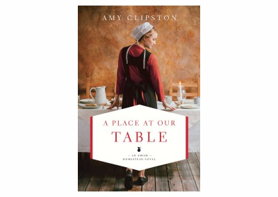 A Place at Our Table (Releasing 11/14/17)