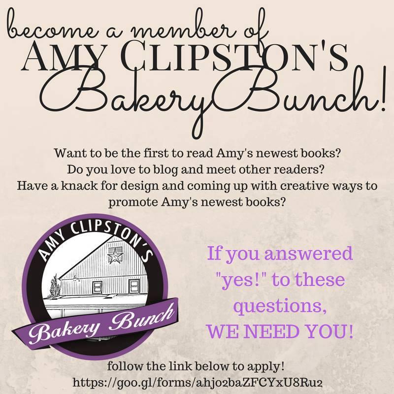 bakerybunch2